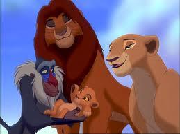 Kiara-is-born-the-lion-king-25105904-259-194