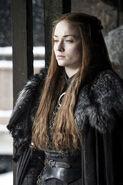 Sansa-Stark-is-the-eldest-legitimate-heir-999049