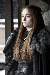 Sansa-Stark-is-the-eldest-legitimate-heir-999049
