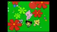 Screenshot (68894)