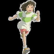 Spirited-Away-Chihiro