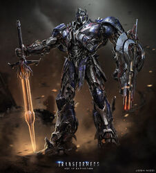 !Optimus favorite-movie (1)
