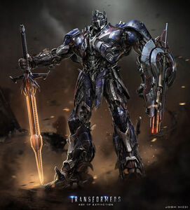 !Optimus favorite-movie (1)