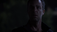 Chris Argent Sad