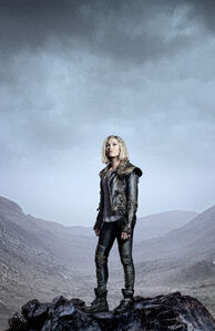 ClarkeGriffin-S5-Textless