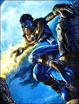 Soul Calibur 6 Latest?cb=20120823165435&path-prefix=protagonist