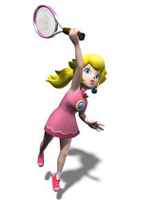Mario-power-tennis-peach-princess-peach-and-daisy-14507020-1920-2400