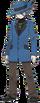 Riley (Pokémon)
