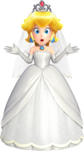 http://hero.wikia.com/wiki/File:SMO_Art_-_Wedding_Peach