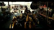 Transformers-The-Last-Knight-Theatrical-Trailer-2-124