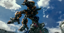 Transformers-the-last-knight-trailer-screencaps-47