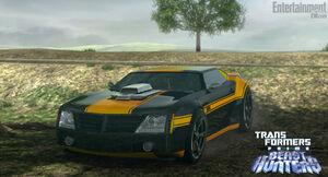 Transformers prime bumblebee 510x276