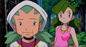800px-Diana and Towa