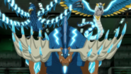 Charger, Airswitch and Mysticblade (S2E10)