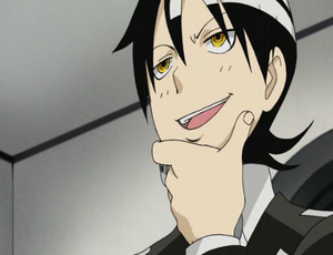 Death-the-Kid-soul-eater-24274918-496-381