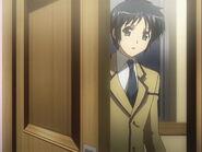 Kazuya Door