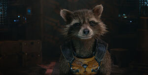 Rocket-raccoon-guardians-of-the-galaxy-2