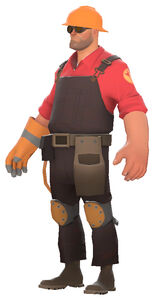 Teamfortress2engineersi