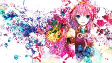 4296818-anime-wallpaper