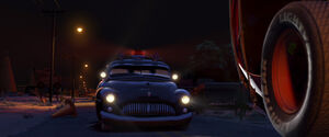 Cars-disneyscreencaps.com-3107
