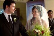 Clark-and-Lois-wedding