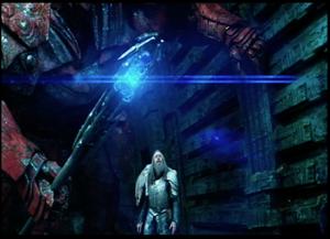 Guardian Knights 6