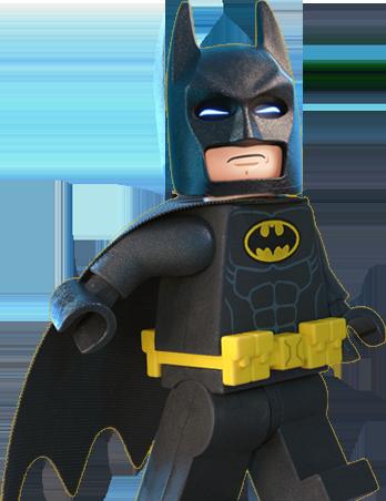 batman the lego movie heroes wiki fandom powered by wikia
