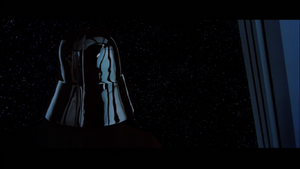 Vader surveys