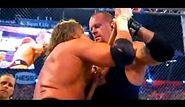 WWE-The-Undertaker-at-WrestleMania-28-photo