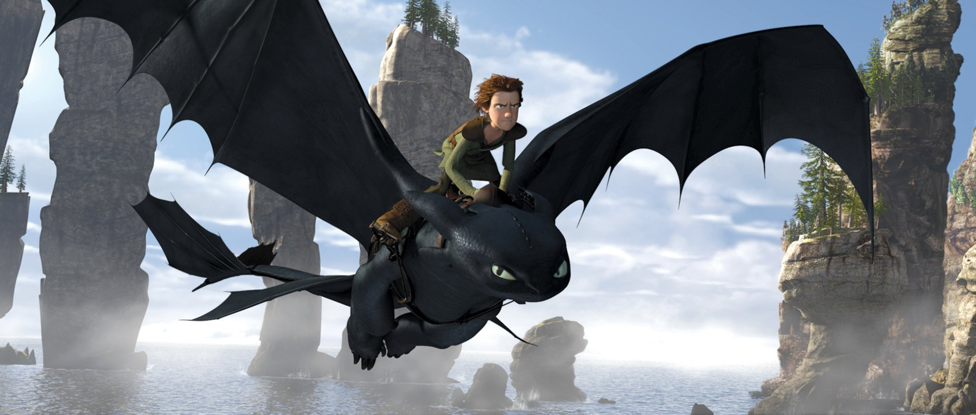 Image hiccup and toothlessg heroes wiki fandom powered by hiccup and toothlessg ccuart Images