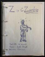 LoMS Z