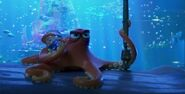 Picture-of-finding-dory-octopus-photo