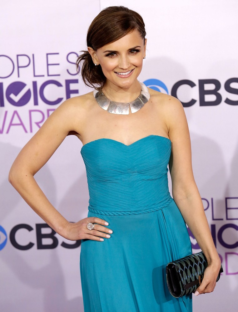 Rachael Leigh Cook | Psych Wiki | FANDOM powered by Wikia