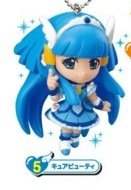 Smile pretty cure merchandise 1 - Copy (4)