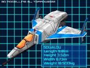 Solvalou01 by tarrow100-d8lriwc