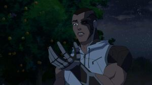 009-youngjustice-312