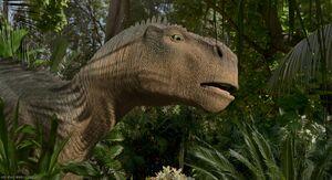 Dinosaur-disneyscreencaps com-1307