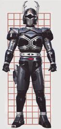 Metallix-silver