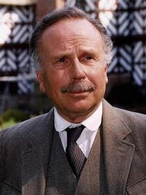 Edward Hardwicke Watson