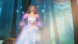 Fairyqueen111