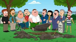 Family.Guy .S12E01.HDTV .x264-LOL.mp4 snapshot 15.34 2013.09.30 17.12.20