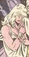 Freya from Thor 321
