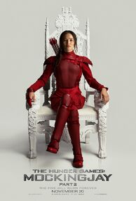 Katniss-Profile
