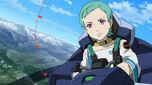 Eureka Seven AO - OVA - Large 27