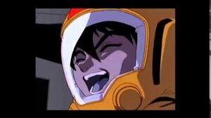Heero Yuy's laugh (JP)-0
