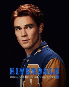 RD-S4-Archie-Andrews-Promotional-Portrait