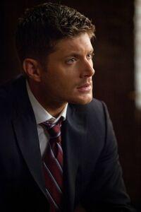 Supernatural-dean-winchester-7