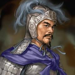 Yu Jin (ROTK10)