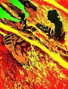 193368-112540-darkfire