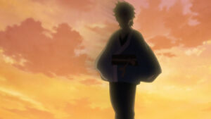 Boruto Naruto Next Generations - 04 - Large 36